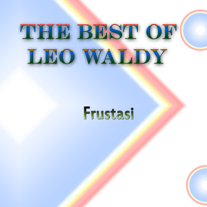 The Best Of dari Leo Waldy
