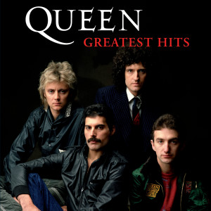 Listen to Bohemian Rhapsody song with lyrics from Queen