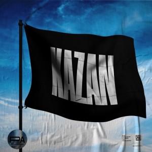 Album Kazan (Instrumental) from Nxwrth