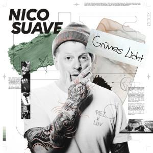 Album Grünes Licht from Nico Suave