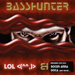 收聽Basshunter的Jingle Bells (Bass)歌詞歌曲