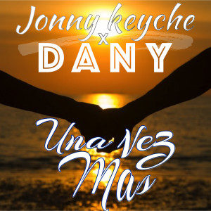 Album Una Vez Mas from Dany