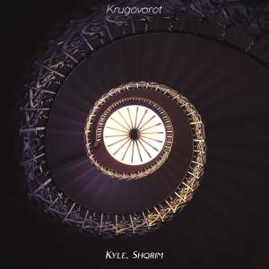 Album Krugovorot from Kyle