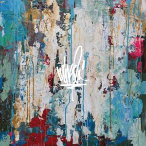 Post Traumatic (Deluxe Version) 2019 Mike Shinoda
