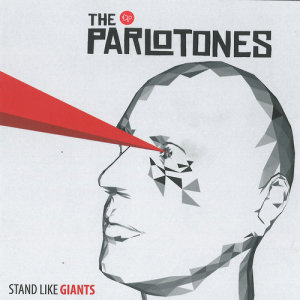 Album Stand Like Giants from The Parlotones