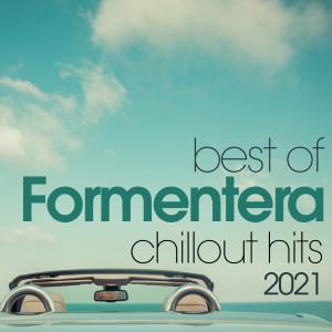 อัลบัม Best Of Formentera Chillout Hits 2021 ศิลปิน Justin Timberlake