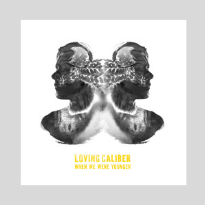 Listen to We Were Dancing In The Dark song with lyrics from Loving Caliber