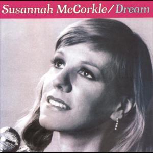 Dream 1987 Susannah McCorkle