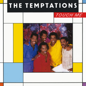 Listen to Deeper Than Love song with lyrics from The Temptations