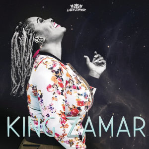 Listen to It's You - Dreaming song with lyrics from Lady Zamar
