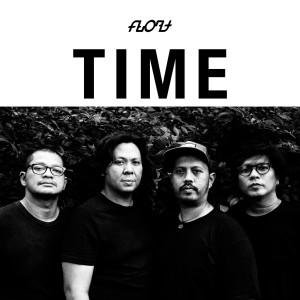 Time dari Float