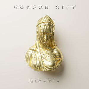 Album Tell Me It's True from Gorgon City