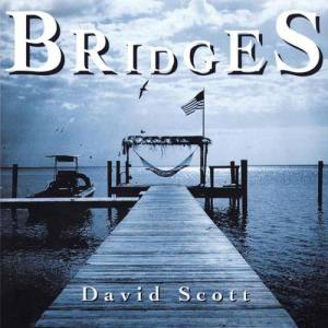 Listen to Still There song with lyrics from David Scott