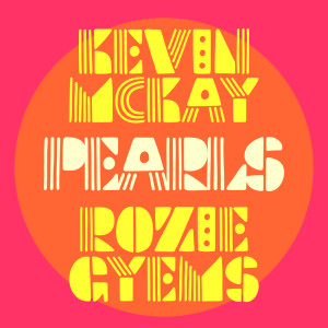Album Pearls from Kevin McKay