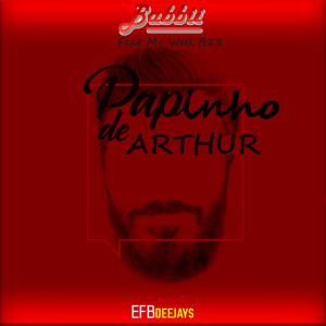 Papinho de Arthur
