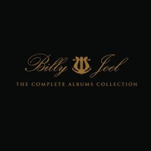 收聽Billy Joel的Careless Talk歌詞歌曲