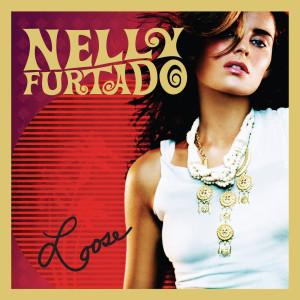 Loose (Expanded Edition) dari Nelly Furtado