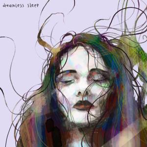 Radical Face的專輯Dreamless Sleep