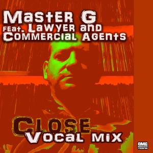 Album Close from Master G