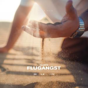 Album Flugangst from FOURTY