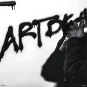 Album Art Dealer Chic 2 from Miguel