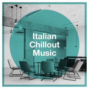 Italian chillout music