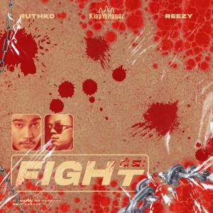 Album Fight from Reezy