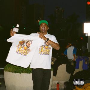 Album 4 Thangs (feat. Big Sean & Hit-Boy) (Explicit) from Hit-Boy