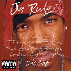 Rule 3:36 2000 Ja Rule