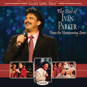 The Best Of Ivan Parker 2008 Ivan Parker