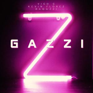 Gazzi Z dari Ragazzi