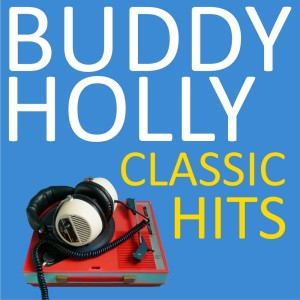 Album Classic Hits from Buddy Holly