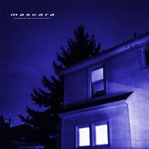 Album Cameo Blue Estate from Mascara