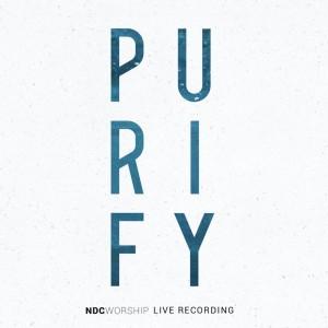 Purify dari NDC Worship