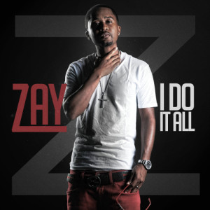 Listen to I Feel Like song with lyrics from Zaytoven