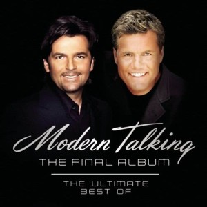 Listen to You're My Heart, You're My Soul '98 (New Version) song with lyrics from Modern Talking