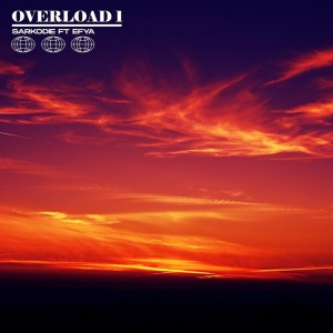 Album Overload 1 from Efya