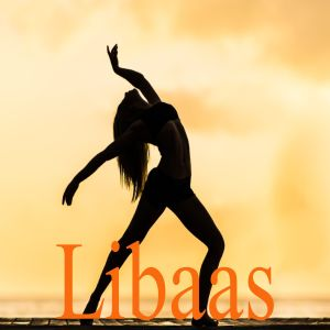 Album Libaas Cover from Popular