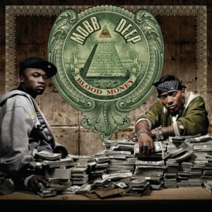 Listen to Outta Control song with lyrics from Mobb Deep