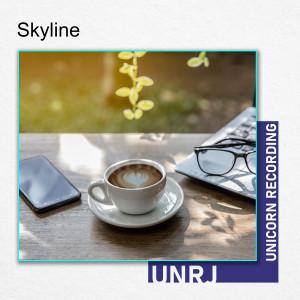 Album Skyline from UNRJ