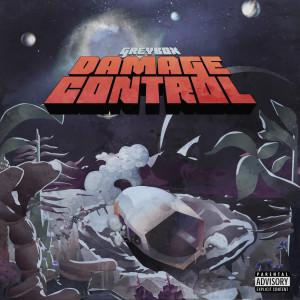 Damage Control (Explicit) dari Greybox
