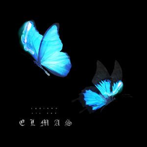 Album ELMAS from Luciano