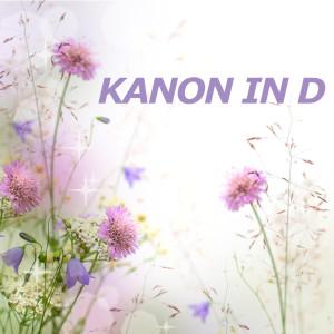Kanon in D dari Johann Pachelbel