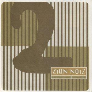 ZiON NOiZ的專輯2