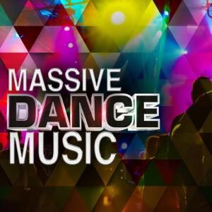 Album Massive Dance Music from Dance Party DJ