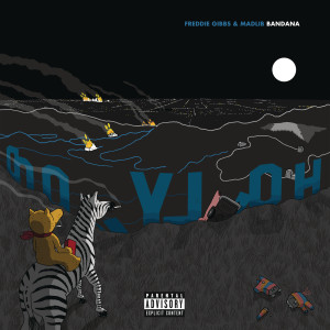 Listen to Palmolive song with lyrics from Freddie Gibbs