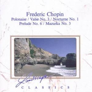 收聽Philharmonische Vereinigung Arte Sinfonica的Prelude No. 8, Fis-Moll, op. 28歌詞歌曲