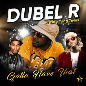 Ying Yang Twins的專輯Gotta Have That (Explicit)