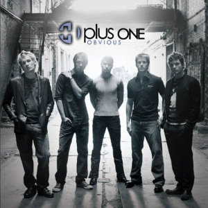 Listen to Let Me Be the One (Main Album Version) song with lyrics from Plus One
