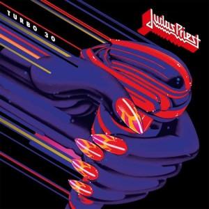 收聽Judas Priest的You've Got Another Thing Coming (Recorded at Kemper Arena in Kansas City)歌詞歌曲